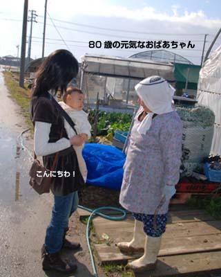 20081215_3.jpg