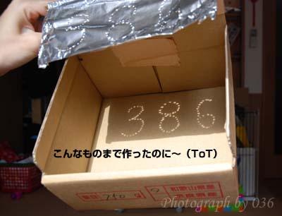 20090722_2.jpg
