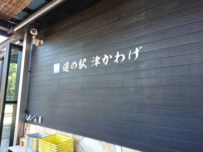 DSC_9615.JPG