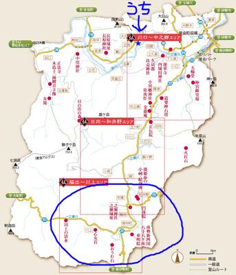 watarai_map.jpg